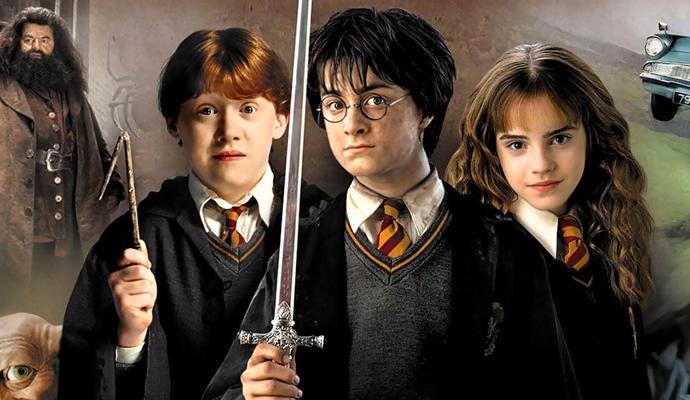 Vuelve la saga Harry Potter en Concierto al Teatro Jorge Eliécer Gaitán