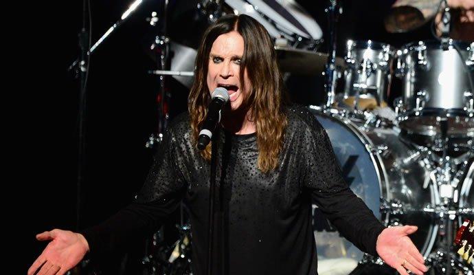 Ozzy Osbourne estará en el festival Azkena Rock