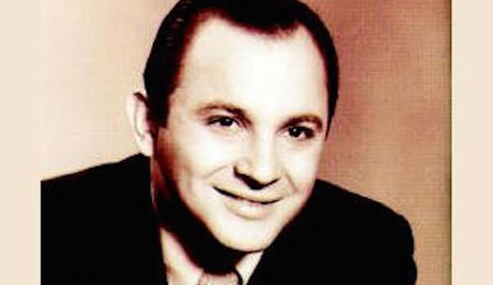 Murió Sid Tepper, el principal compositor de Elvis Presley