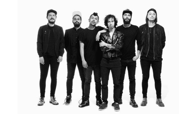 LosPetitfellas nominados a Mejor Nuevo Artista en los Latin Grammy 2018