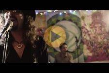 """""""El momento Perfecto"""" nuevo video de Carlos Reyes y la Killer Band"""