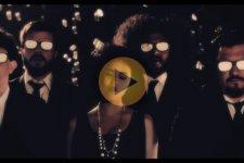 La banda bogotana Durazno presenta su nuevo videoclip