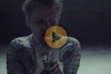 """Aquí el video de """"Dead Inside""""primer sencillo del disco """"Drones"""""""