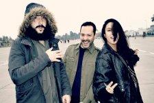 La agrupación chilena Poblacion Parlante estrena nuevo videoclip