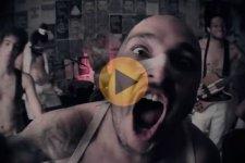 Nuevo video de Psychokill'r de Manizales
