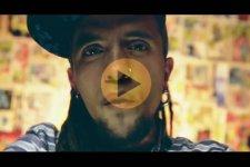 La Real Academia del Sonido presenta su nuevo video