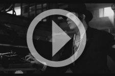 """The Dead Weather presenta su nuevo video """"Impossible Winner"""""""