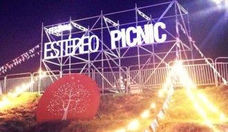 El Festival Estéreo Picnic anuncia sus fechas para 2016