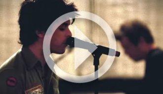 "Green Day presenta el videoclip de ""Nuclear Family"""