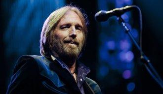 Tom Petty publicará nuevo álbum con las canciones que no fueron incluidas en 1994