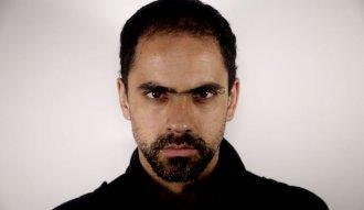 """Alfonso Espriella presenta su nuevo sencillo """"Altares"""""""