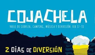 2 días de diversión en Cojachella 2018