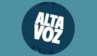 Abiertas las convocatorias para el Festival Altavoz 2017