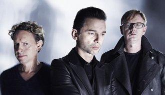 Vuelve a Colombia Depeche Mode después de 9 años