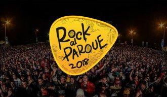La edición 24 de Rock al Parque se realizará del 18 al 20 de agosto de 2018