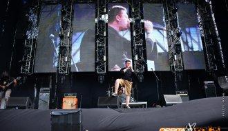 MS – Metal Sevicia en Rock al Parque 2015