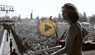 "Kongos presenta el video de ""I Want To Know"""