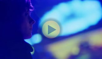 Noel Gallagher junto a High Flying Birds presenta nuevo video